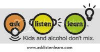 AskListenLearn photo AskListenLearn.jpg