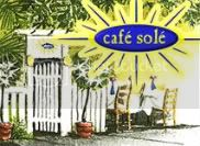 Cafe Sole