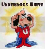 Underdogs Unite