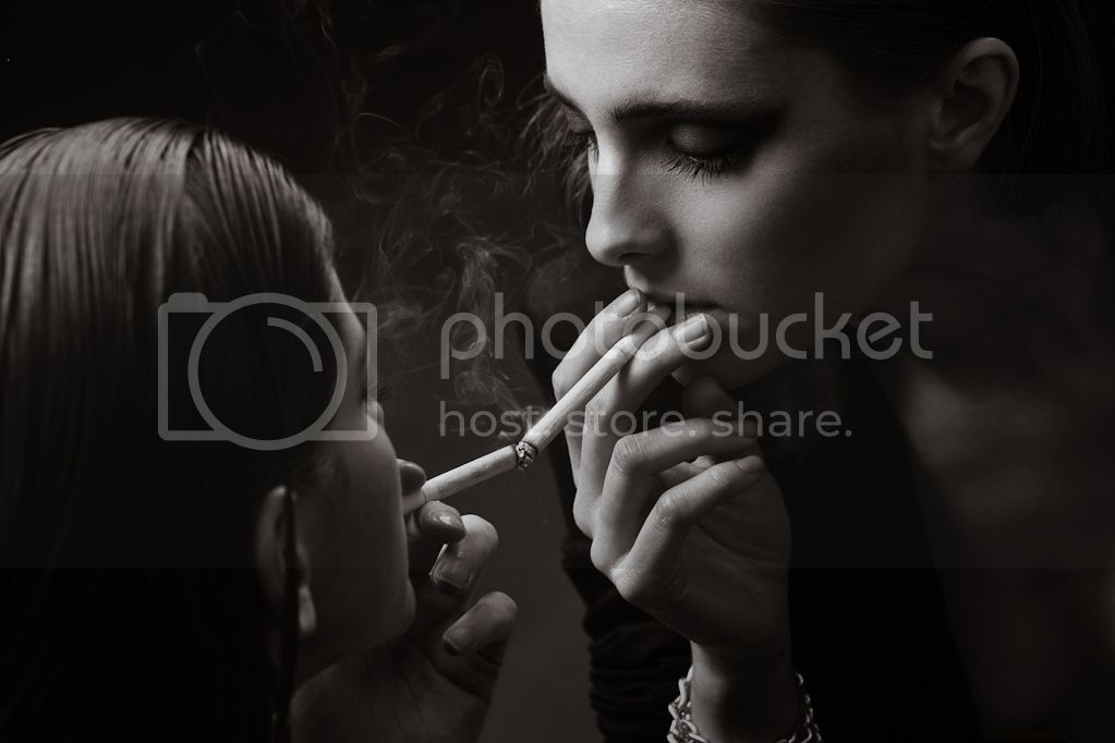  photo smoke3_zpsbb1e3d97.jpg