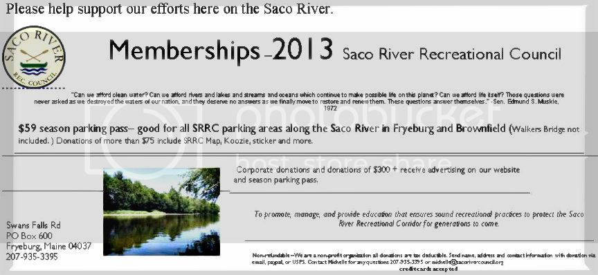 2013membershipform