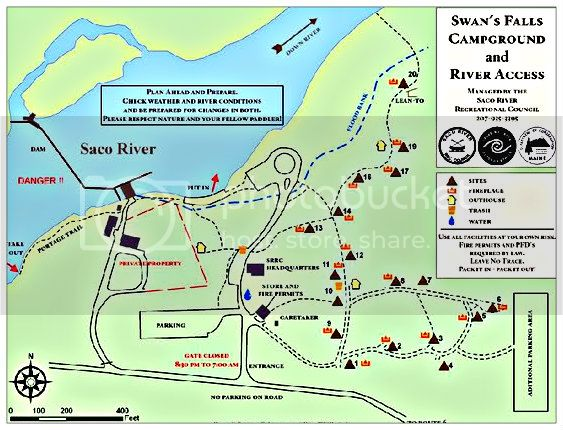 NewupdatedSwans_falls_campground_ma-1