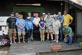 SRRC members photo- 2009