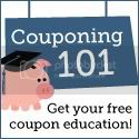 Couponing101.com