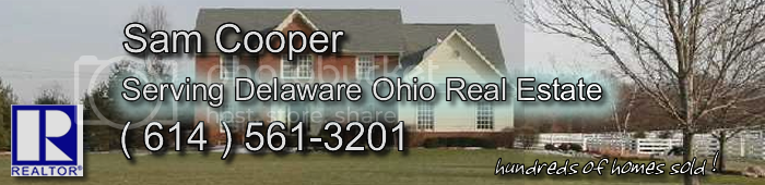 Delaware Ohio Real Estate