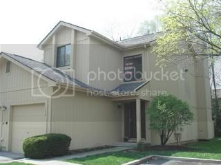 Reynoldsburg Ohio Homes for sale,Reynoldsburg Ohio Homes,Reynoldsburg Ohio Real Estate
